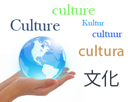 E-learning Translations – Creating Culture-Specific Online Courses