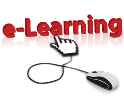 Your E-Learning is a Product Too!
