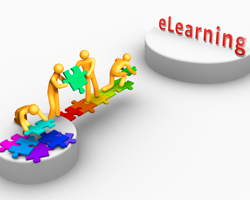 Implementing eLearning Across Your Organization