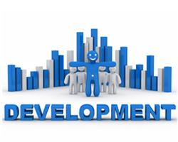 Leadership Development – a Major Challenge!