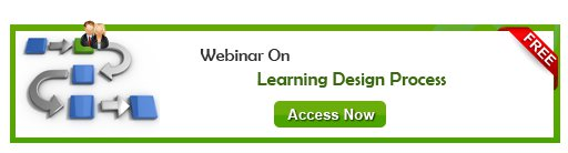 E-learning Design That Meets Training Objectives