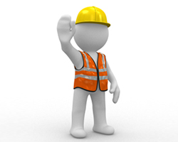 Adding Fun Elements to Safety Trainings