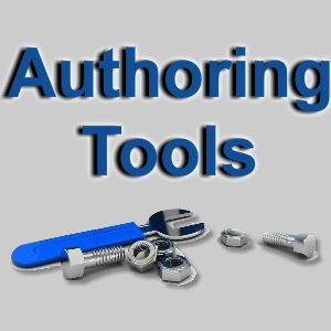 Selecting the Right Authoring Tool for E-learning Development