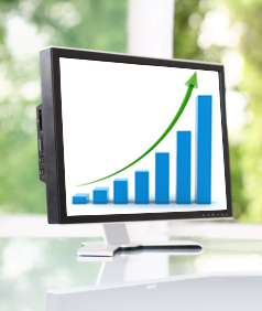 Cut Costs and Increase Efficiency with eLearning