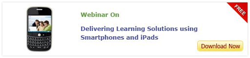 How do you Get Started With mLearning?