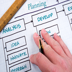 Creating a Plan for Successful eLearning Implementation