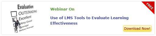 You Can Fire Your LMS if it Doesn't Deliver!