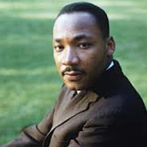 CommLab India Salutes Martin Luther King Jr