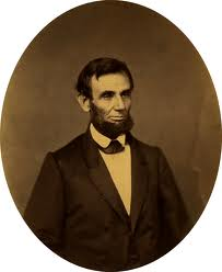 What has Collaborative Learning got to do with Abraham Lincoln?