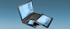 7 Tips Converting E-learning Courseware to Mobile Learning