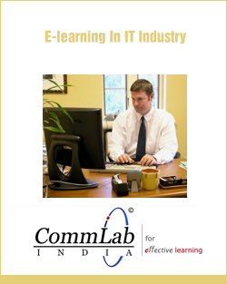 E-learning in IT Industry-Free eBook for Download