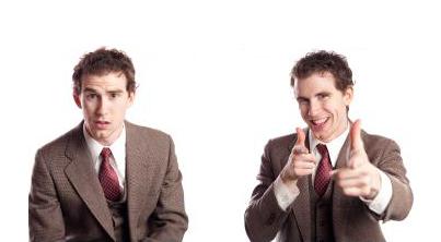 SMEs Bust the 5 Biggest Myths of Instructional Design