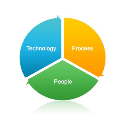 SAP Implementation in Organizations