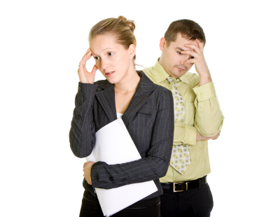 Are Your Training Programs Burdening Your Employees?
