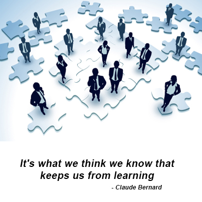 Challenges of eLearning Project Management