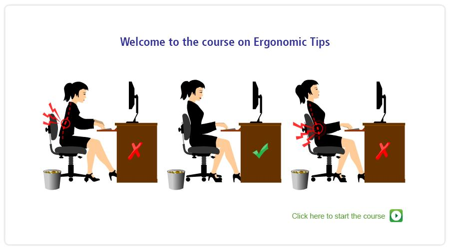 a look at ergonomics and the importance of living with computers A computer mouse is a hand-held pointing device that detects two-dimensional  motion relative  ergonomic quality is also an important factor in gaming mice,  as extended gameplay times may render further use of the mouse to be  uncomfortable  the typhoon mouse uses 6-byte packets which can appear as  a sequence.
