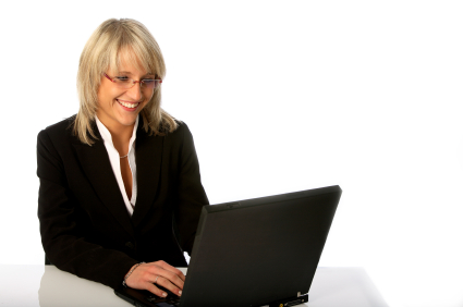 Element in Successful eLearning - HUMOR