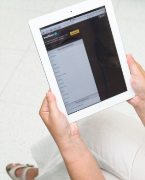 How mobile learning will help?