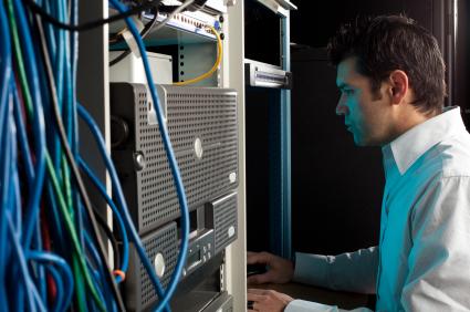 Best Practices in Operator Training