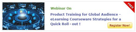 3 Things to Include in Your Online Product Training