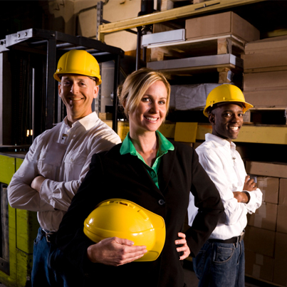 Annual Safety Training Programs Recommended by OSHA