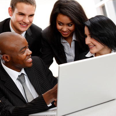 ELearning an Ideal Platform for Cross Cultural Training