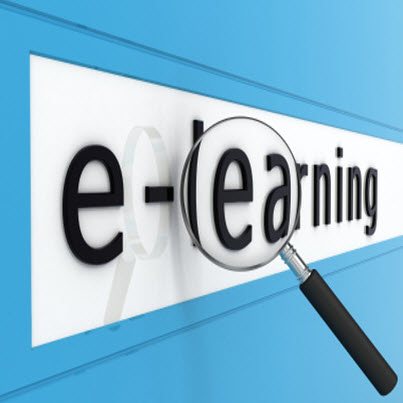 Ways to Elevate Your elearning Courses