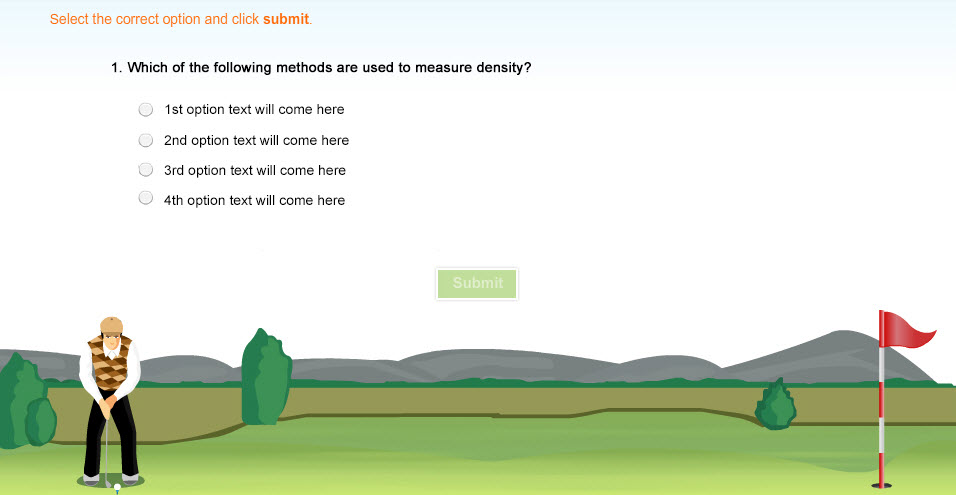 Formative Assessments in Elearning 2