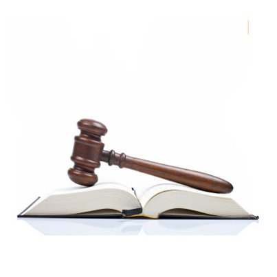 Tips for Initiating Legal Compliance Training Program