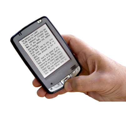 Making Courses More Tablet Friendly - Know How