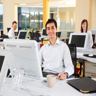 Advantages of Online Onboarding Program