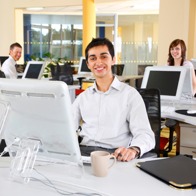 Safety Training to Your Office Staff