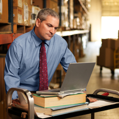 Why Training in SCM Is Indispensable