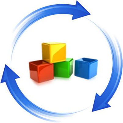 Benefits of Reusable Learning Objects