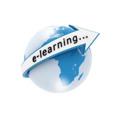 E-Learning 101 - Fundamentals of E-Learning