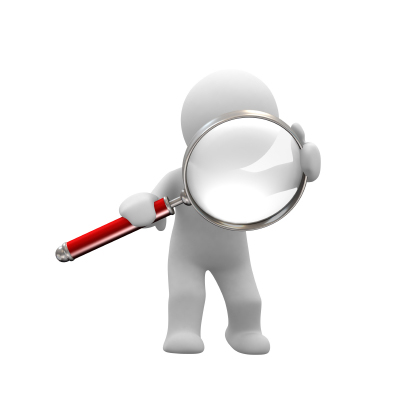 Hidden Errors in an E-Learning Course - Part I