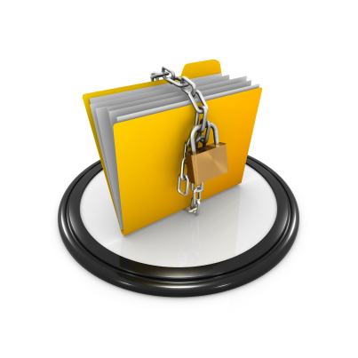 Information Security Training, is it a Necessity?