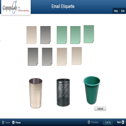 Adobe Captivate 7 for Interactive E-learning