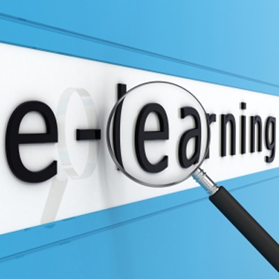 Problem Based Learning in E-learning