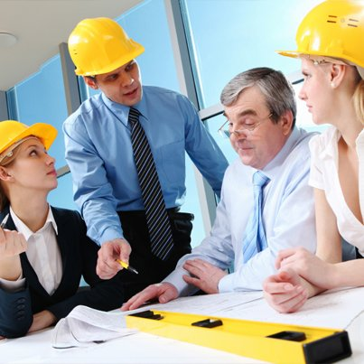 Creating a Training Program Ensuring Workplace Safety – Free Presentation