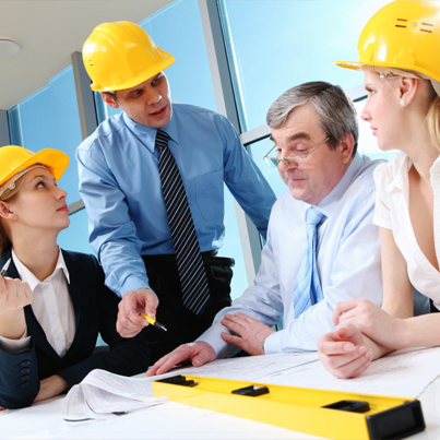 Tips for Creating a Training Program Ensuring Workplace Safety.