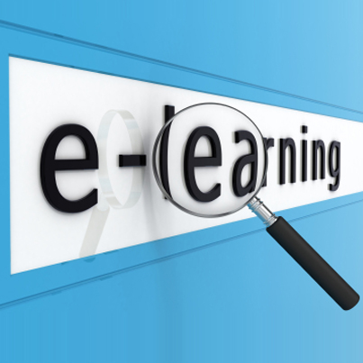 Barriers in Implementing eLearning in Organizations