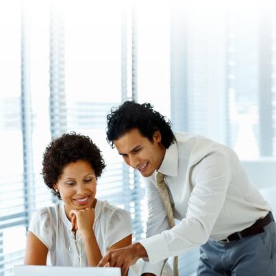 Change Management Strategy for SAP Implementation - Free Presentation