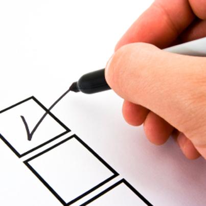 4 E-learning Tips for Customer Service Training