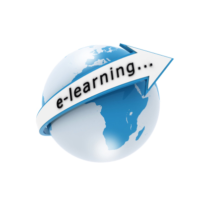 Effective E-learning Implementation - A Recipe for Business Success