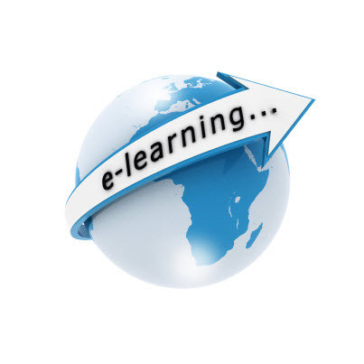 E-learning for Enhanced Performance