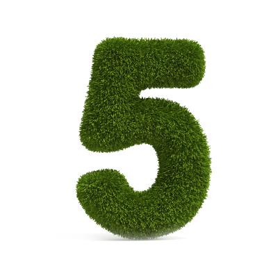 5 Elements of Instructional Designing