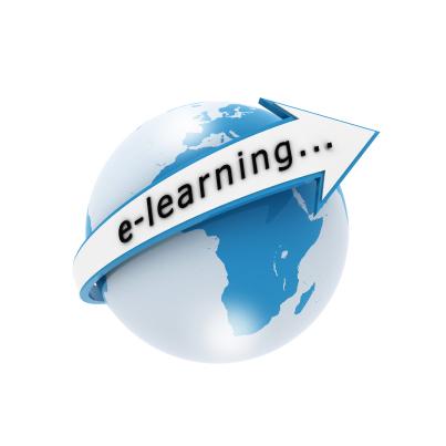 Facilitating Performance Management Through eLearning