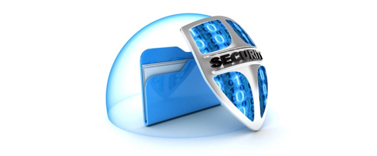 Information Security - How aware are you?