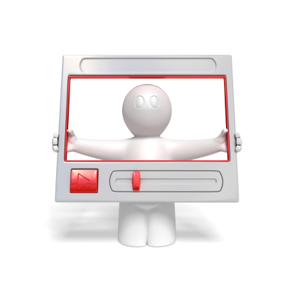 Promoting eLearning through eLearning Trailers